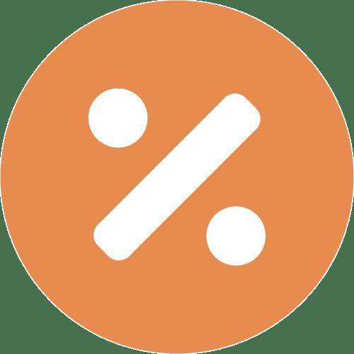 Centri di Costo | AssociazioneInCloud