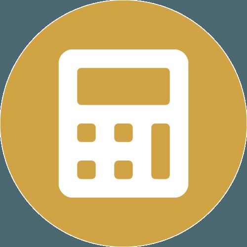 Contabilità | AssociazioneInCloud