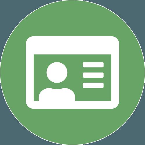 Tesseramento | AssociazioneInCloud