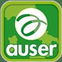 Auser app | AssociazioneInCloud