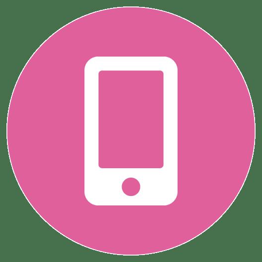 Aic App | AssociazioneInCloud