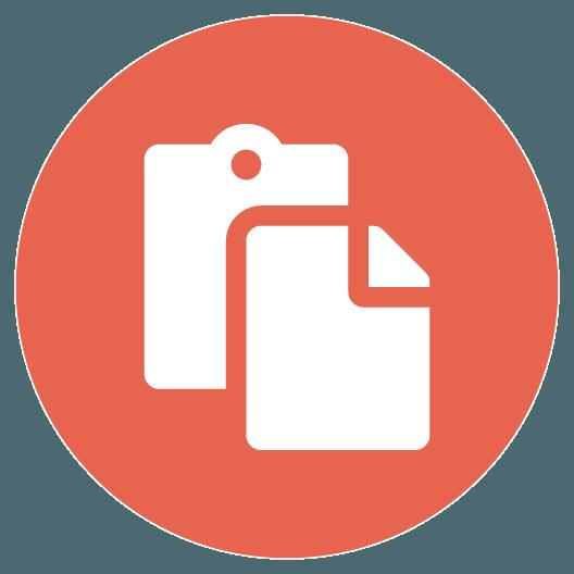 Convocazioni e verbali | AssociazioneInCloud