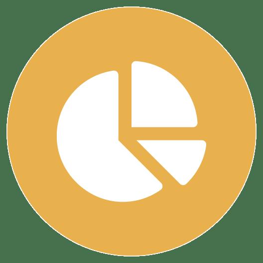 Cruscotto | AssociazioneInCloud