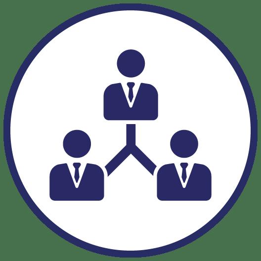 Soluzione Rete per reti di associazioni | AssociazioneInCloud