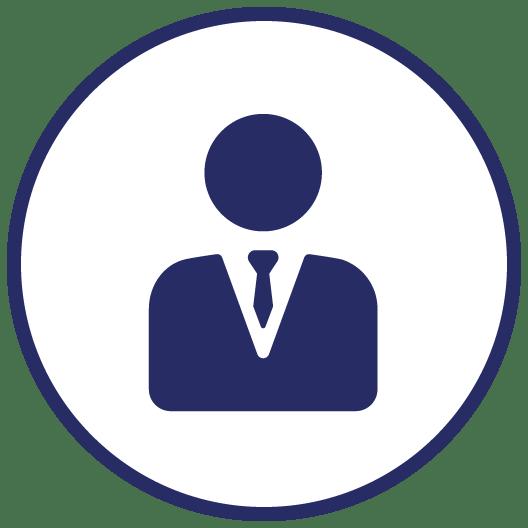 Soluzione Unica per singole associazioni | AssociazioneInCloud