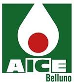 A.I.C.E_Belluno