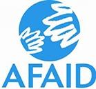 AFAID-Marche