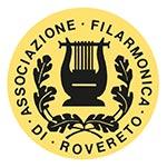 Associazione-Filarmonica-di-Rovereto