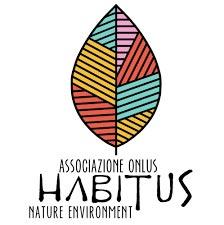 Associazione-Habitus-Onlus