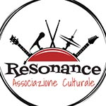 Associazione-culturale-Resonance
