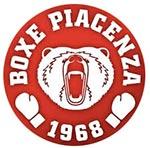 Boxe-Piacenza