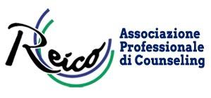 REICO-Associazione-Professionale-di-Counseling