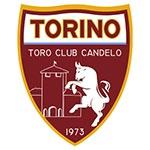 Toro-Club-Candelo-1973