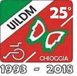 UILDM_di_Chioggia