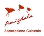ass-culturale-amigdala