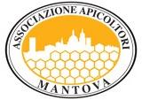 associazione-apicoltori-mantova