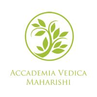 associazione_accademiavedicamaharishi