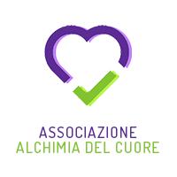 associazione_alchimiadelcuore