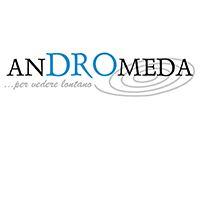 associazioneandromeda