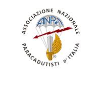 associazionenazionaleparacadutisti