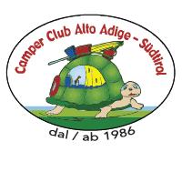 camper-club-altoadige-sudtirol