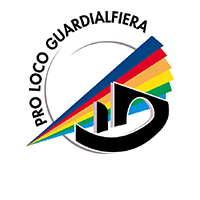 prolocoguardialfiera