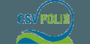 csv_polis