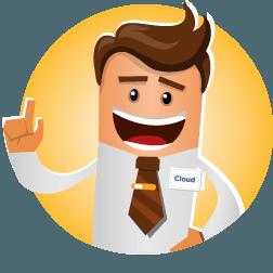 AssociazioneInCloud | Richiedi Demo