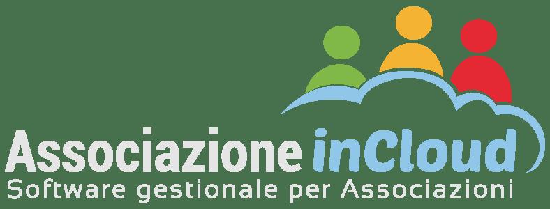 AssociazioneInCloud