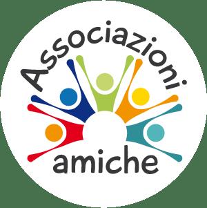 Associazioni Amiche - La community gratuita che dà valore alle organizzazioni non profit