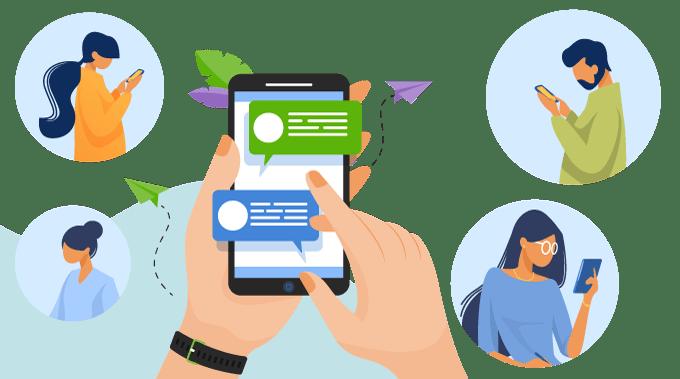 AssociazioneInCloud | Comunica in modo efficace