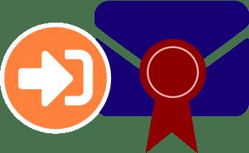AssociazioneInCloud | Posta Elettronica Certificata