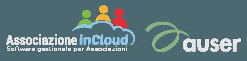 AssociazioneInCloud | Servizio di Posta dedicato Auser