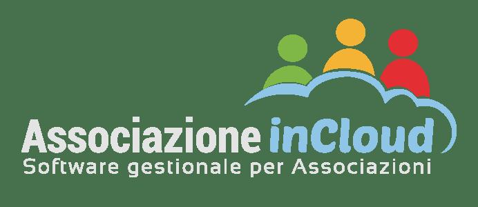AssociazioneInCloud | Accesso AUSER