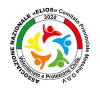 Associazione ELIOS