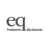 Fondazione Elio Quercioli