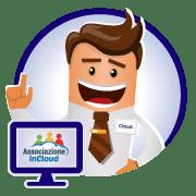 AssociazioneInCloud | Prova la Demo della piattaforma