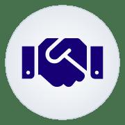 Centri Servizi - Diventa Partner | AssociazioneInCloud