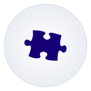 AssociazioneInCloud la piattaforma in cloud per le associazioni singole