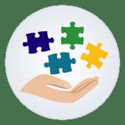 AssociazioneInCloud la piattaforma in cloud per i centri servizi