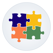AssociazioneInCloud la piattaforma in cloud per le reti associative