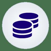 Bilancio Contabile Consolidato | Moduli aggiuntivi AssociazioneInCloud
