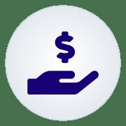 Bilancio Sociale | Moduli aggiuntivi AssociazioneInCloud