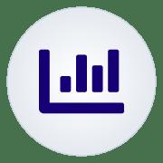 Cruscotto statistico di gestione | Moduli aggiuntivi AssociazioneInCloud