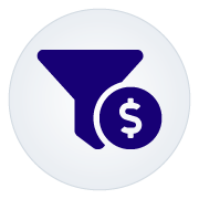 Estrazioni di Bilancio | Moduli aggiuntivi AssociazioneInCloud