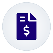 Fatturazione Elettronica | Moduli aggiuntivi AssociazioneInCloud
