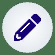 Iscrizione online dei soci | Moduli aggiuntivi AssociazioneInCloud