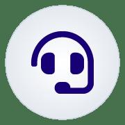 Live support reti | Moduli aggiuntivi AssociazioneInCloud