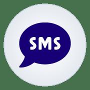 SMS ai soci | Moduli aggiuntivi AssociazioneInCloud