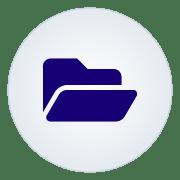 Piattaforma Documentale | Soluzioni AssociazioneInCloud